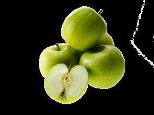 apple-943751 - Боян Петров1