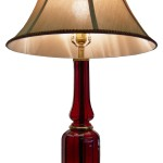 Lamps-For-Bedroom-10